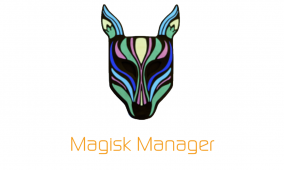 Magisk Receives an Update to Version 8