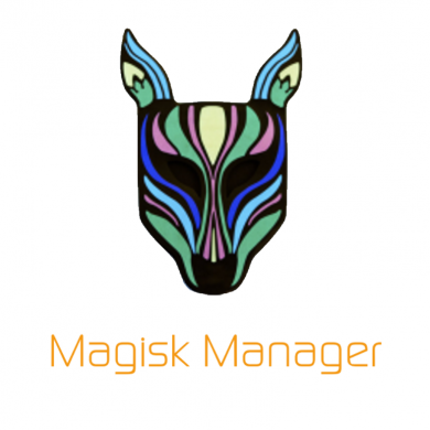 Magisk Updated to v7, Now Completely Open Source