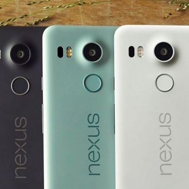 Nexus 5X Bootloop Fix Helps you to Finally Boot the Phone