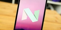 Sony Posts Guide on Building AOSP 7.0 Nougat for its Xperia Smartphones