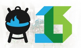 Join xda at the Big Android BBQ 2016