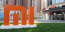 Report: Xiaomi to Release its Own 'Pinecone' SoC Within the next Month