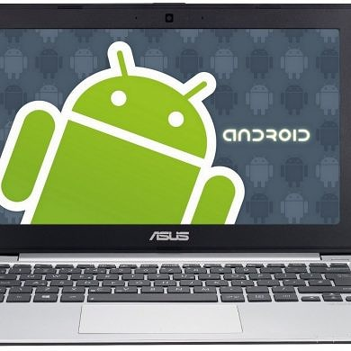 Android-x86 based on Android 8.1 Oreo now available for your PC