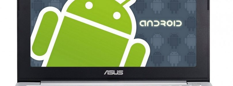 Android x86 7.1 R1 Brings Android 7.1 Nougat to Desktop PCs