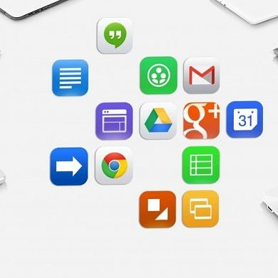 Developers: Apps Are Coming to Chromebooks, Here is What You Need to Know
