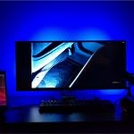 $20 Bluetooth LED Strip – Is it Crap?
