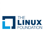 25 Years of Linux and the GPL, and How Android Benefits