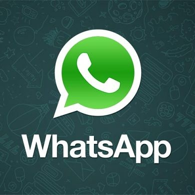 WhatsApp Updates ToS and Privacy Policy to Reflect Information Sharing With Facebook