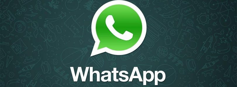 China Blocks All Access to WhatsApp