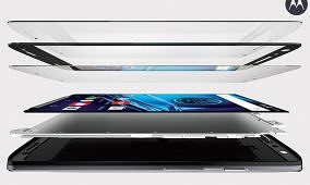 Gorilla Glass 5 and Shattered Expectations: Revisiting Old Solutions to Current Problems