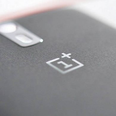 Sultanxda's Unofficial LineageOS 14.1 Lands on the OnePlus One
