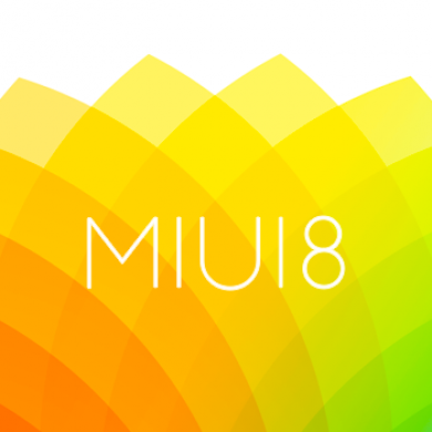 How to Disable System Applications on MIUI 8 without Root