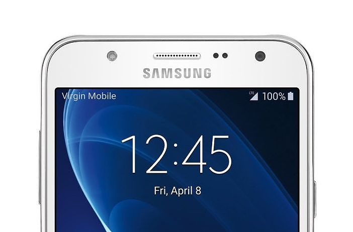 Root Samsung Galaxy J7 SM-J700P on Virgin Mobile | xda