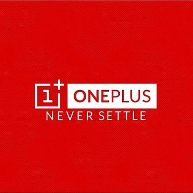 Exclusive: To Offer Fast Software Updates, OnePlus is Merging Hydrogen and Oxygen OS