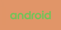 Android Security Bulletin Released for February 2017