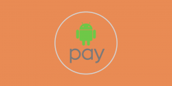 Google Launches Android Pay in Hong Kong