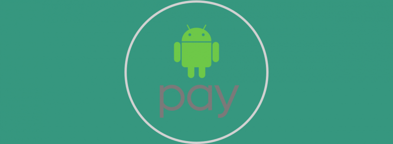 Signs of Life For Android Pay in Canada: Interac Imagery Added in Version 1.7