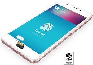 blu-life-one-x2-fingerprint-sensor