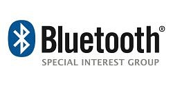 Bluetooth SIG Updates Developer Toolkit Lineup and Documentation