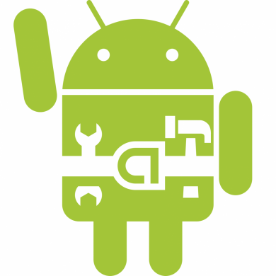 Android Bootimage ADB Unsecure Patcher Eases the Development of ROMs
