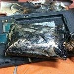 Indian DGCA Bans Use of Note Series in Flights After Galaxy Note 2 Catches Fire During Flight