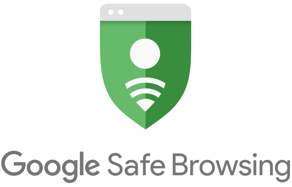 Google Releases The Safe Browsing API For Apps