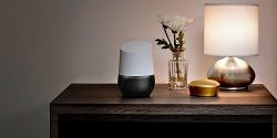 Google Reportedly Wants OEMs to Integrate Google Home in Products