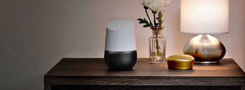 Google Hires Essential's Liron Damir as Head of UX on Google Home Products