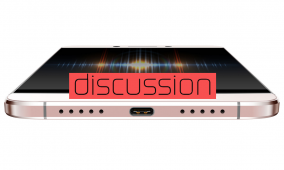 Would You Buy an Android Phone With No Headphone Jack?