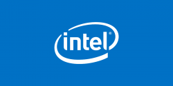 Intel's Recent Radio Activity Could Lead to a Rematch for x86 on Android