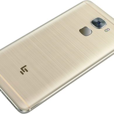 LeEco Launches Le Pro 3 in China: Snapdragon 821, 6GB RAM, 4070 mAh Battery, no Headphone Jack