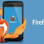 Mozilla is Removing the Gecko Engine from Firefox OS