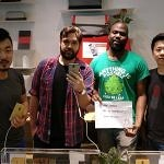 Compilation: OnePlus September Software Edition AMA