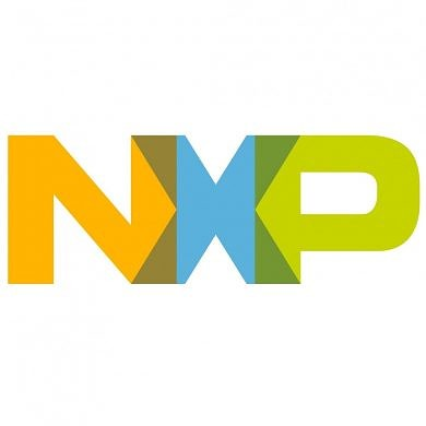 Qualcomm is Reportedly in Talks to Acquire NXP Semiconductor