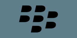 BlackBerry will Outsource Development and Manufacturing of Smartphones