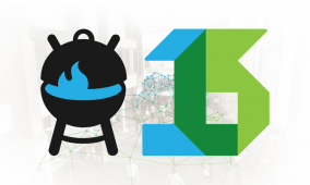 XDA is Sponsoring The Big Android BBQ, Discounts Codes Galore!