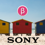 Registrations for Sony's Nougat Beta Program Now Open to Xperia X Performance Users