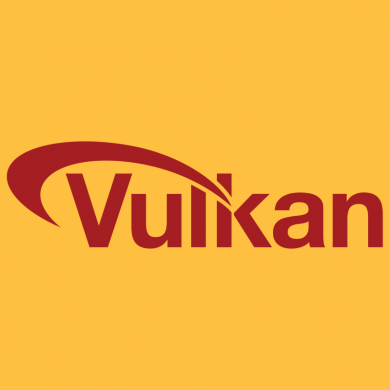 Support for Vulkan Graphics API 1.1 is coming in Android P