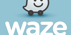 Waze is Now Available on Android Auto, In-Car Units Only