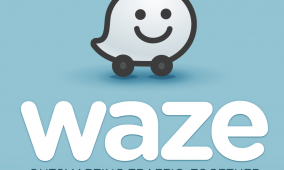 Waze is Partnering with Toronto to Provide Enhanced Traffic Data