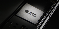A Widening Gap: The A10 Fusion Puts a Chokehold on Qualcomm's Prospects