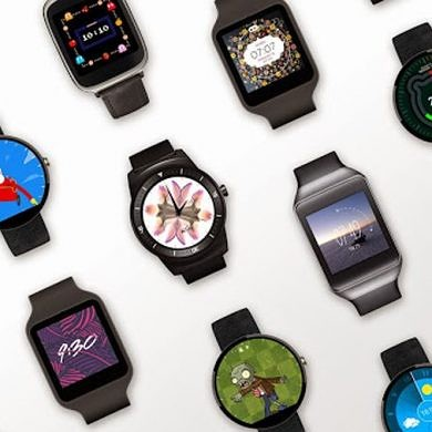 Google Postpones Requirement to Ship Android Wear Apps with Multi-APK Support