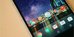 What's New in Google Pixel Launcher