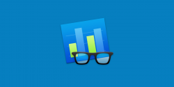Geekbench 4.1 is Available, Changes the Way Scores are Calculated