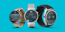 Google releases Android Wear 2.0 Developer Preview 4 with Seamless Authentication, In-App Billing, and More