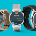 New Android Wear 2.0 Preview with Smart Replies, Watch App Store — Main Release Delayed until 2017
