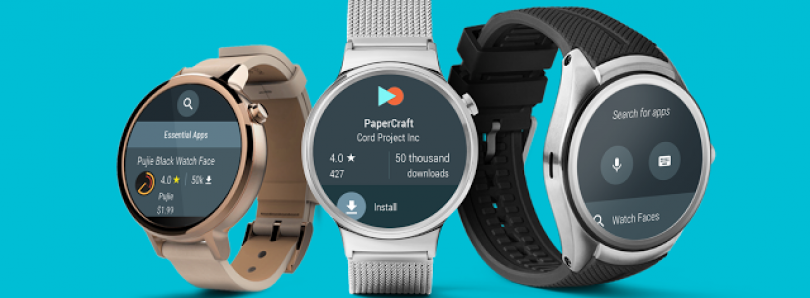 How to Sync Do Not Disturb Mode Between Android Wear and Your Phone