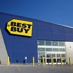 14 Google Shops will Open in Best Buy Stores Across Canada