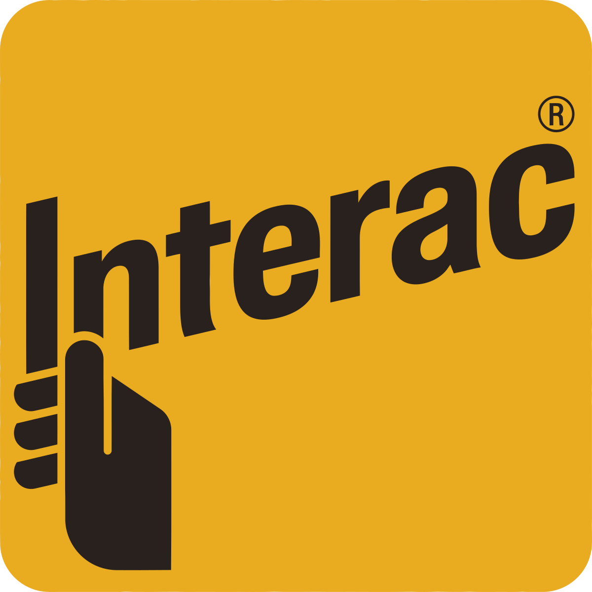 Buy bitcoins canada interac rtube canadian bitcoins review buy bitcoins and sell bitcoins how to get bitcoins in canada ccuart Images