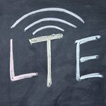 4G LTE Vulnerability Enables Eavesdropping on Conversations and all Data Traffic